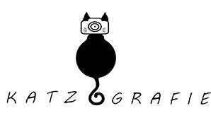 KATZOGRAFIE